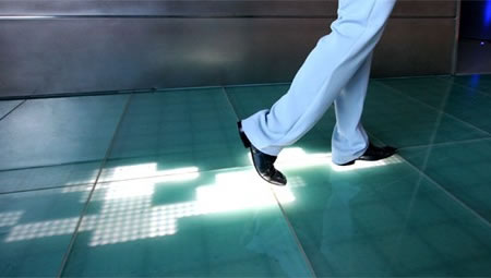 Find Led Floor Lighting On Alibaba Led Lighting Blog