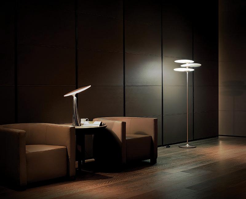 Floor Led Lamps: floor ...,Lighting