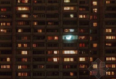 LED moon lights(1)