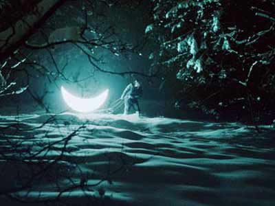 LED moon lights (5)