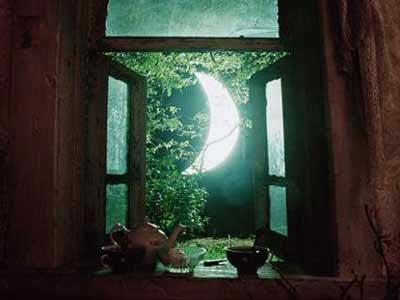 LED moon lights (6)