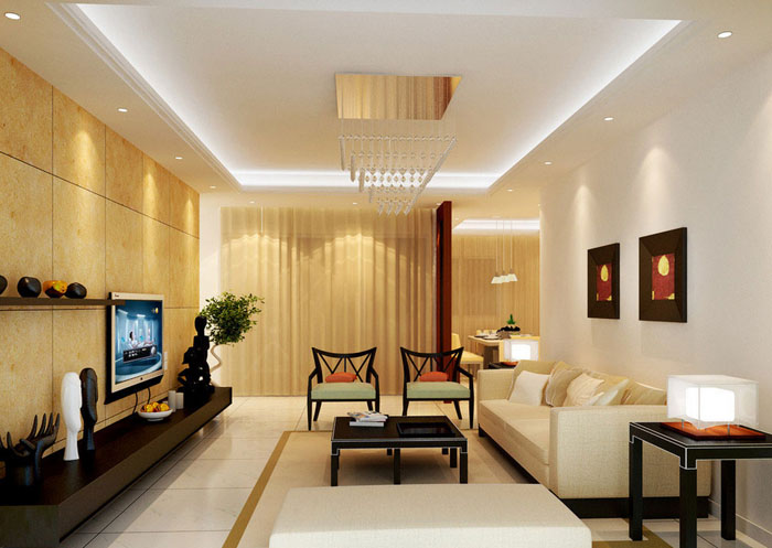 Net friends use led home lighting fixtures led lighting blog for Lighting for new homes