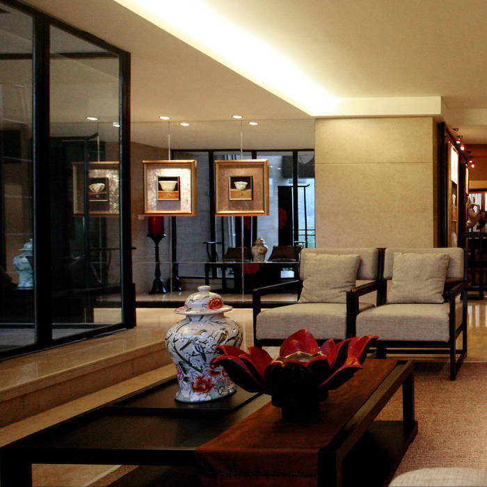 How To Choose Led Home Lighting Fixtures In Home Decoration