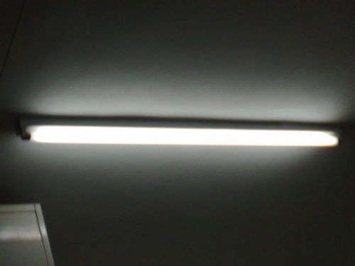 How to buy led tube lights?
