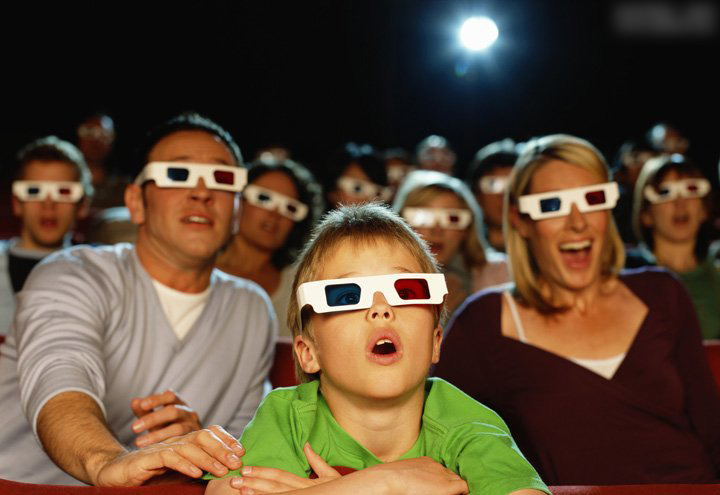 the history of the cinema and the topic of the movies in general For one of the following cinemas/topics history of the cinema/topic include in your flyer famous actors from those cinemas/topics, titles of movies.