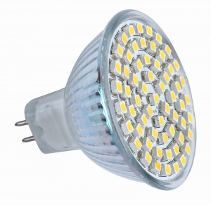 The key dissipation of LED led road light technology: light, heat