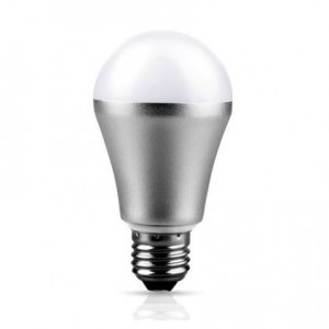 Analysis of the several classification led mood lamp