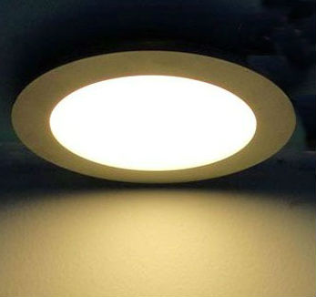 Common Problems For Led Flat Panel Light Led Lighting Blog