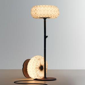 Advantages of LED lighting source – LED Lighting Blog