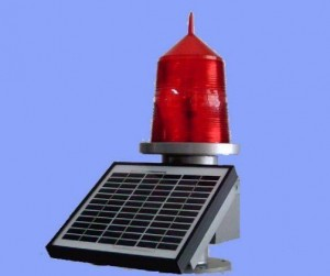 t5 high bay fluorescent and navigation mark light
