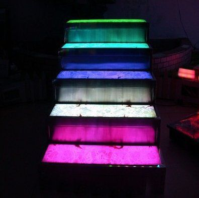 Efficiency Of Top Rated Led Grow Lights Led Lighting Blog