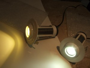 super bright led light bulbs and led flood light
