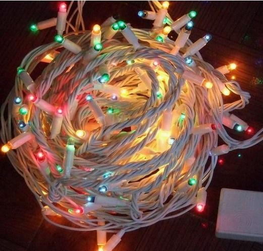 Led Lights Explained: LED Lighting Products Quality Explanation