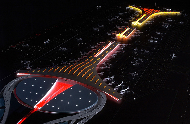 The Lighting Research Center (LRC) of Renss ELaer Poly Technical Institute has recently published. u201c & LRC published a research report for LED airfield lighting u2013 LED ... azcodes.com