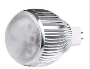 In 2010, the selling of global low power LED lamps was around 8.9 billion dollars.