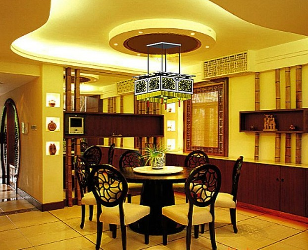 Home Decoration Light