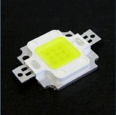 rgb led flood lights and white led driver