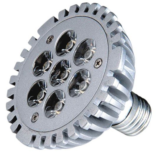 Led Light Fixtures Residential: Residential Led Light Fixtures And Car Ballast