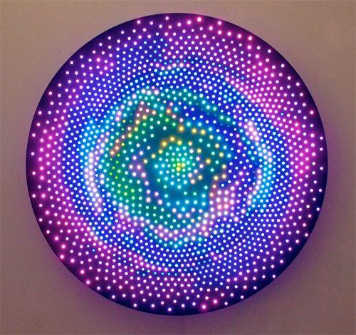 led lighting designs. led lighting design designs l