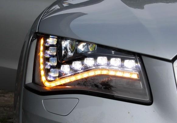 interior cta lights nav ledglow contact car shop here lighting us led color