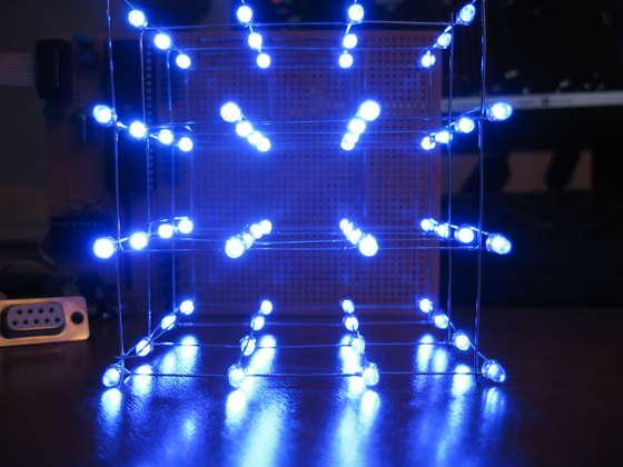 the semiconductor future lighting ferret saving potential