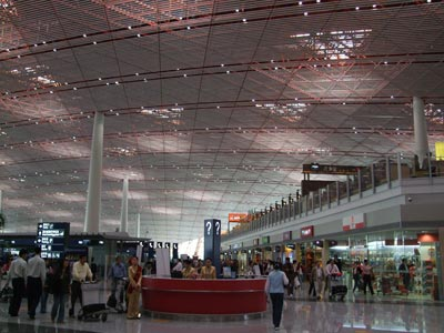 There are several important problems need to be taken into consideration in the installation of LED airport lighting applications