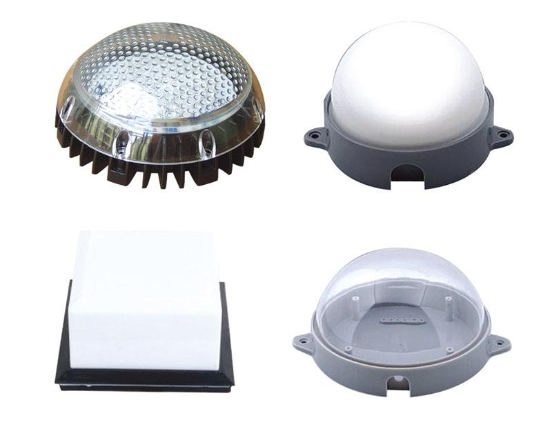 LED light source started to be used in medical lighting applications  sc 1 st  Eneltec & LED light source started to be used in medical lighting applications ...