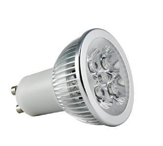 led gu10 special base standard