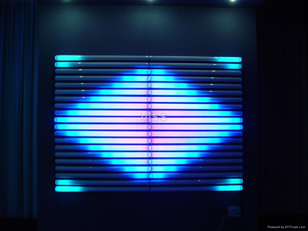 led display lighting cost in top 10