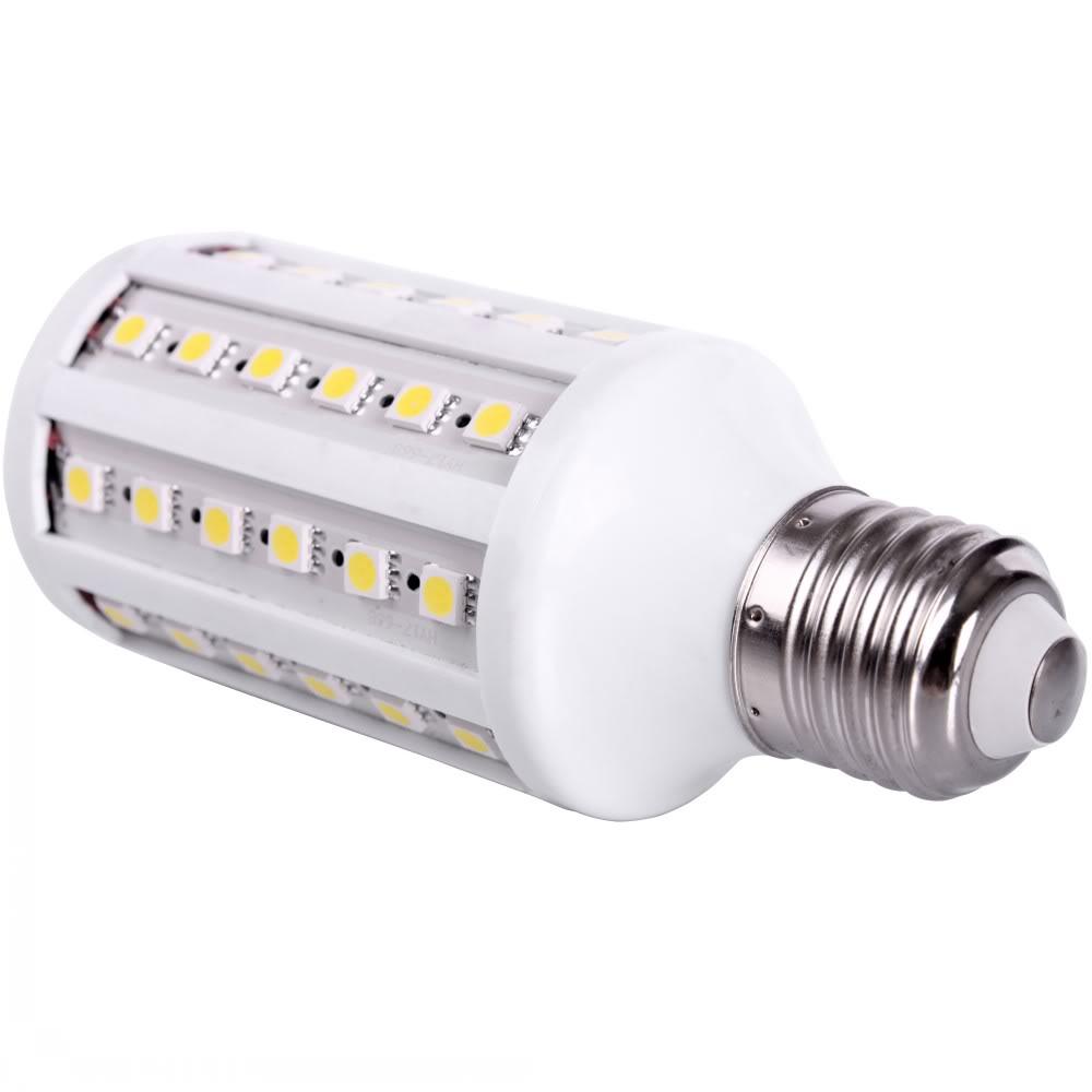 led garden lights for industry use