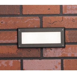 Kichler 15774 LED Brick Light