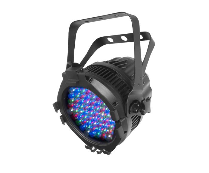 COLORado™ 2 Zoom IP RGBW Cree LEDs