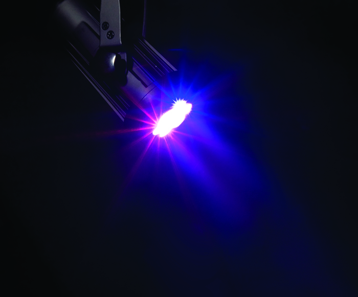 COLORdash™ Accent RGBW Colors LED
