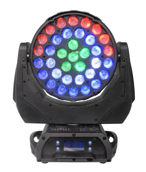 Q-Wash-436Z-LED-1pl