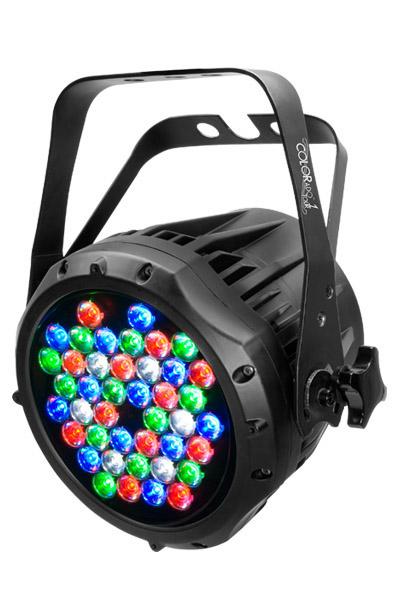 COLORado™ 1 Tour RGBW LED