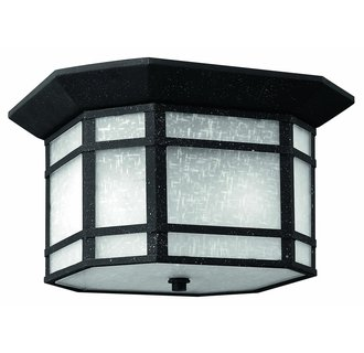 Hinkley Lighting 1273-LED Traditional / Classic 7.25
