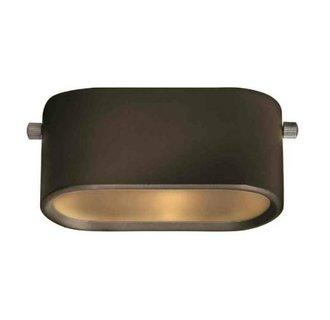 Hinkley Lighting 1526-LED 1 Light 2
