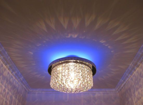 led lights for homes led home lights enter into the