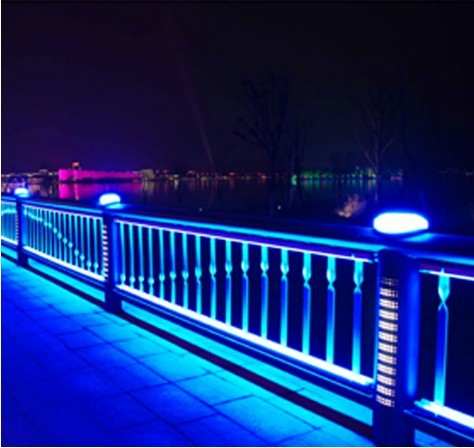 Led outdoor lighting fixtures make LED industry prosperous, in ...:Led outdoor lighting fixtures make LED industry prosperous, in August it  welcome a large outbreak,Lighting