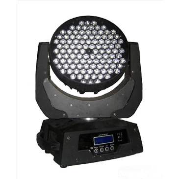 used stage lighting for sale
