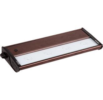 Maxim MX 87963 Traditional / Classic 4 Light 13