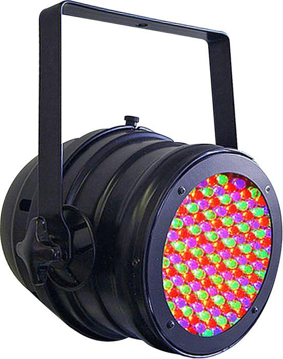 OmniSistem LED PAR64 PRO