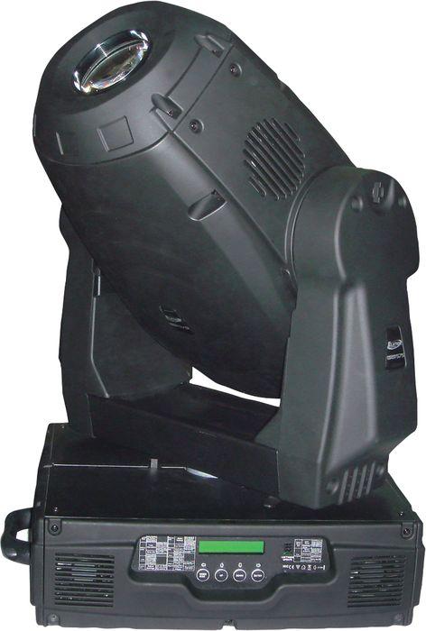 Elation Design Spot 575E DMX Moving Head Fixture