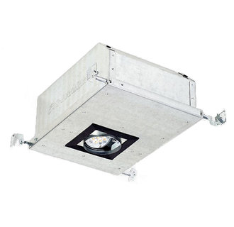 from the eco downlight led collection led lighting blog