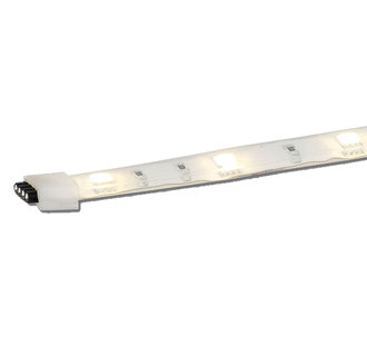 CSL Lighting LRL-OD-10 10 Foot 12 Volt Field Cuttable Strip Light from the PDQ WET Collection