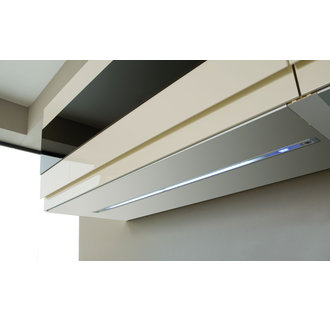 Hafele strip lighting