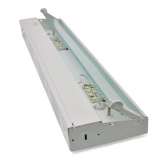 Alico Lighting LD017RSF 17