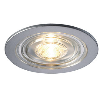 AFX Lighting SET2LED Contemporary / Modern 1 Light ECO-LED for Under Cabinet Application