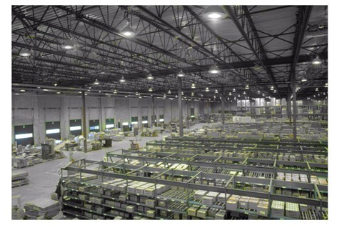 lamp warehouse itm commercial incd lighting industrial l vat led bay high light