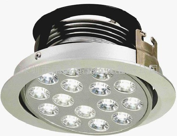 LED spotlight what are the advantages for the future